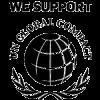 Endorser-Logo_solid_black_RGB