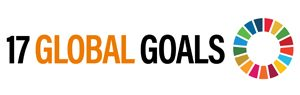 17globalgoals-web